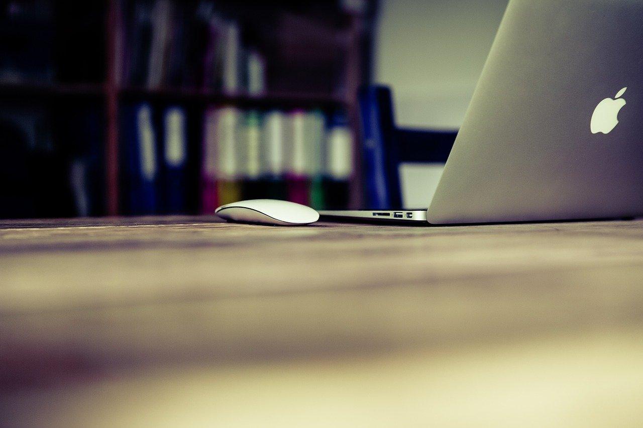 Marie Catherine Phanekham : Qu'est-ce que le blogging?