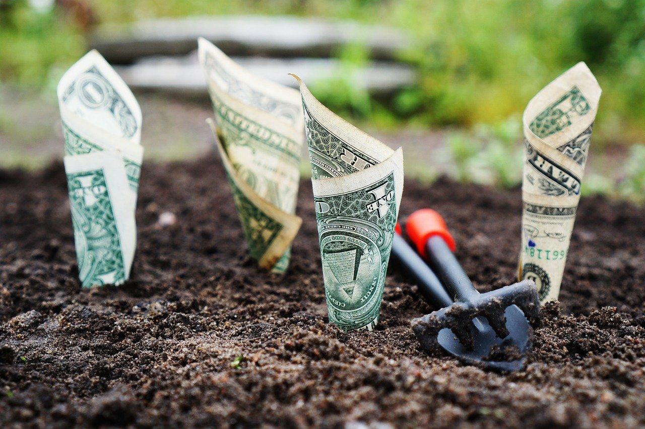 Financement de crédits d'impôt pour les entreprises