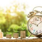 Refinancement immobilier avec la vente à réméré
