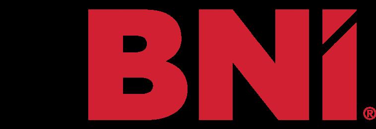 Qu'est-ce que le BNI