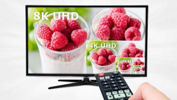 television-resolution-4k
