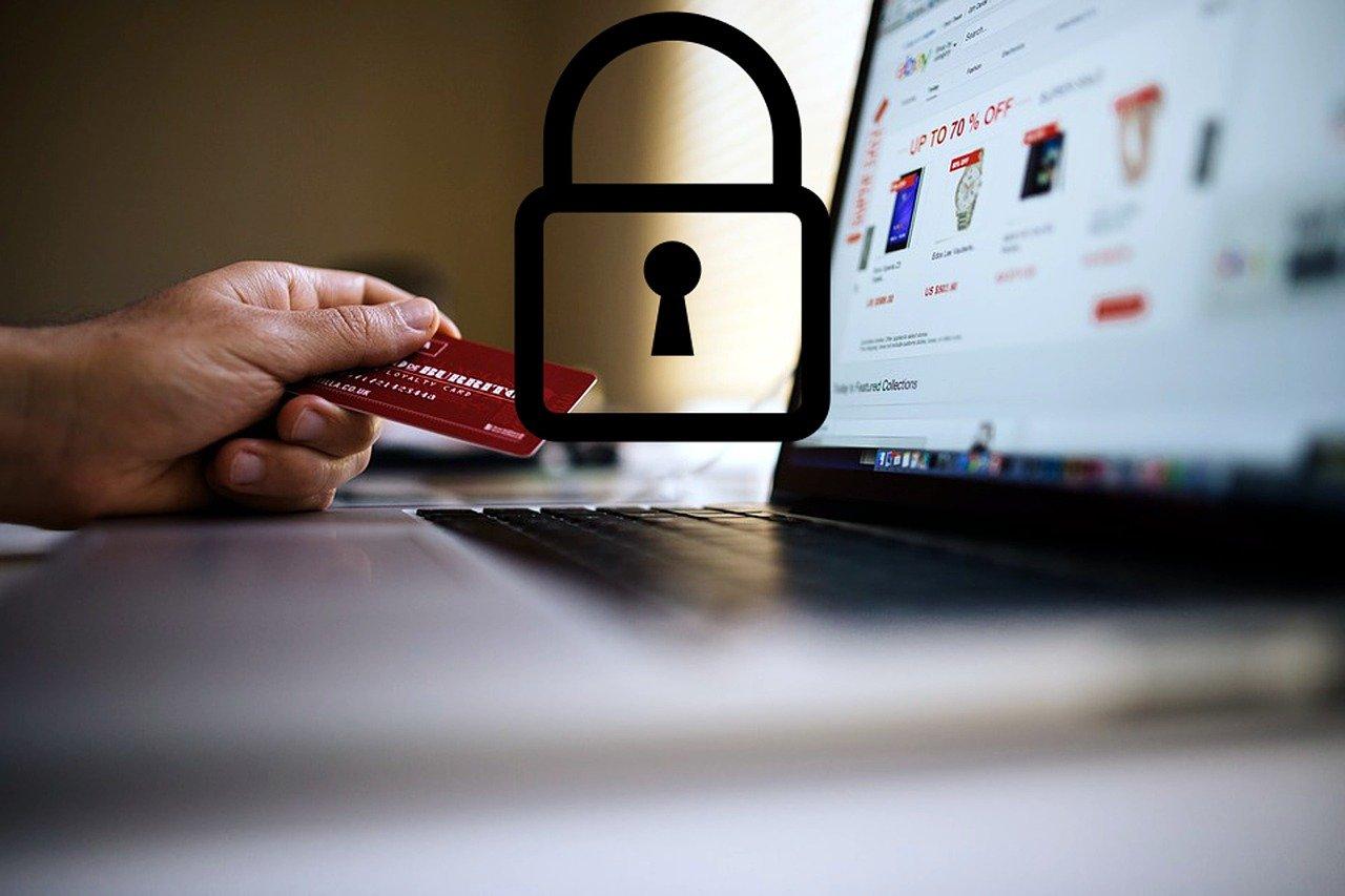Payer en ligne: Carte bancaire Visa VS Paiement PayPal