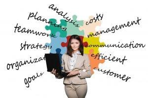 Utilisez les médias sociaux pour toucher plus de clients en coaching