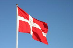 variant covid 19 danois Danemark