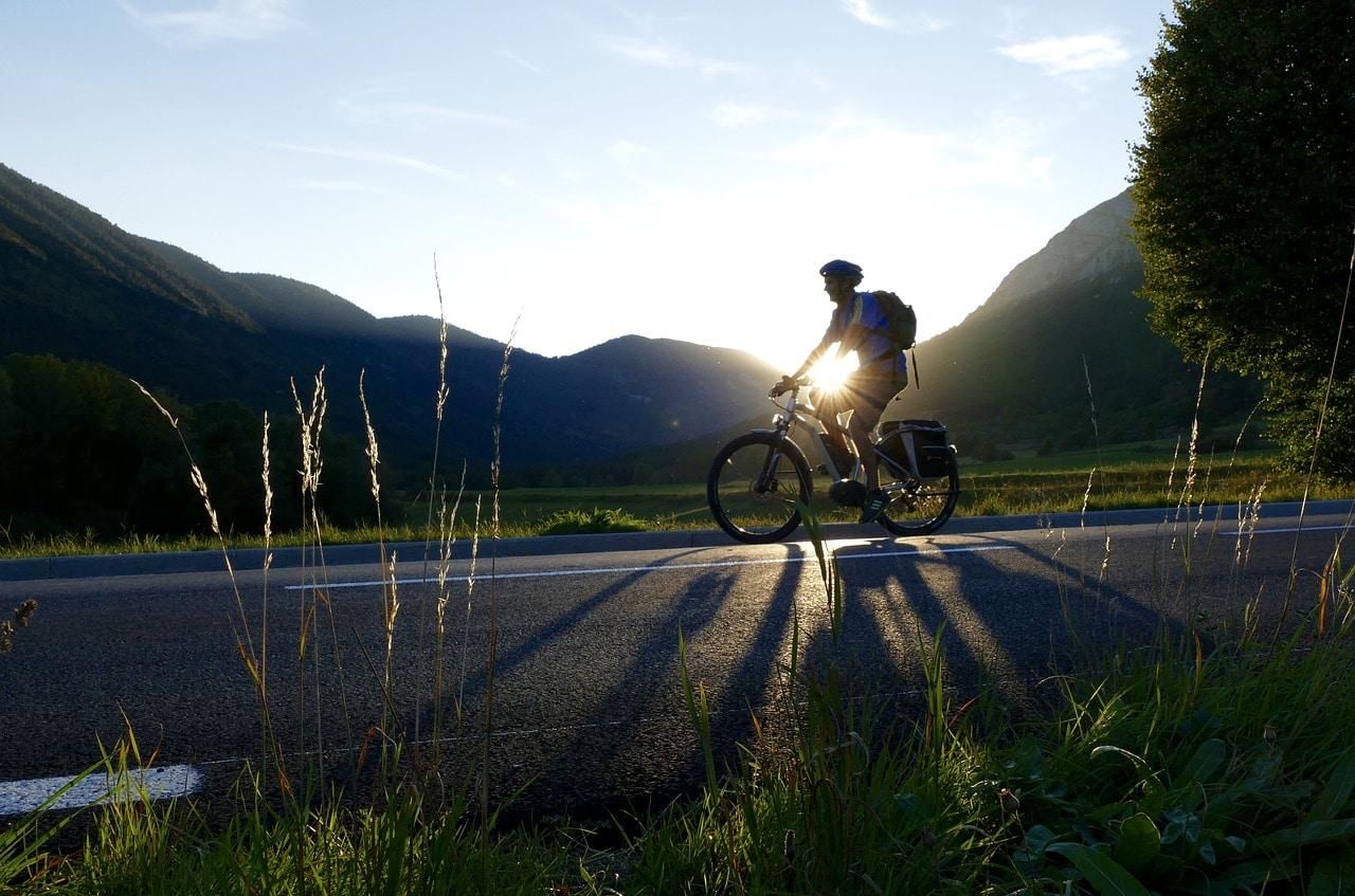 Comment choisir son vélo électrique