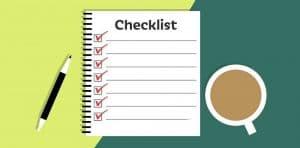 Sept critères à prendre en compte pour sélectionner votre prestataire