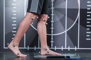 semelles orthopediques pour mettre fin aux douleurs