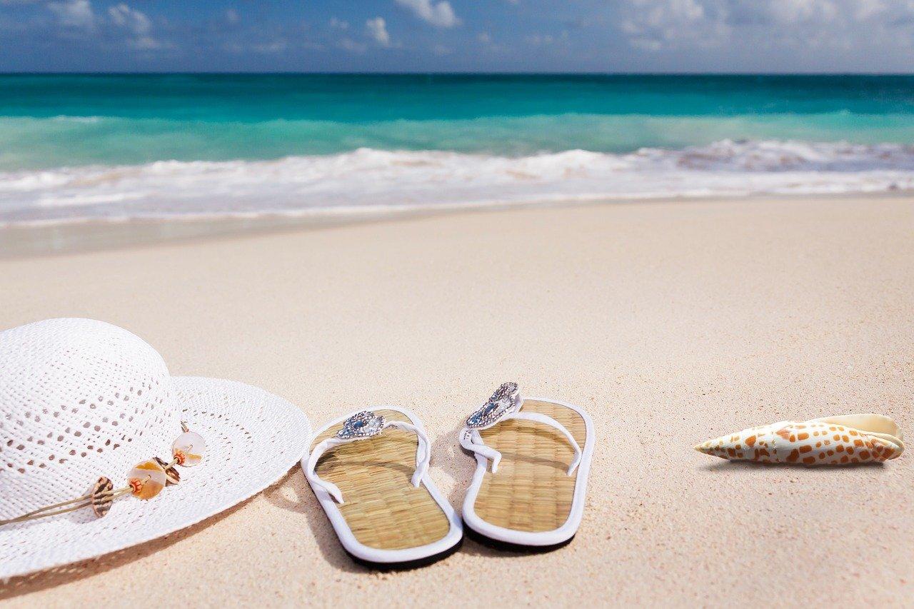 Où partir en vacances en France durant l'été 2021 ?