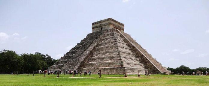 Les 8 meilleures choses à faire au Mexique