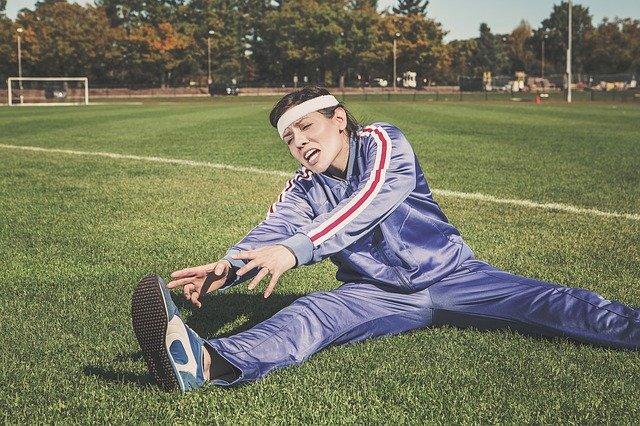 Se mettre au sport facilement pour obtenir une bonne forme physique