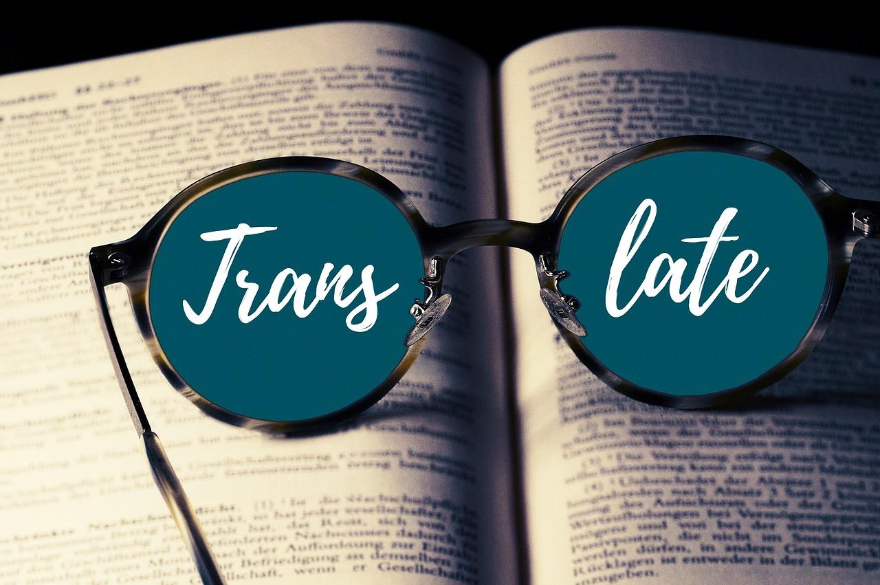 Application de traduction Waygo: avantages et inconvénients du traducteur de poche!