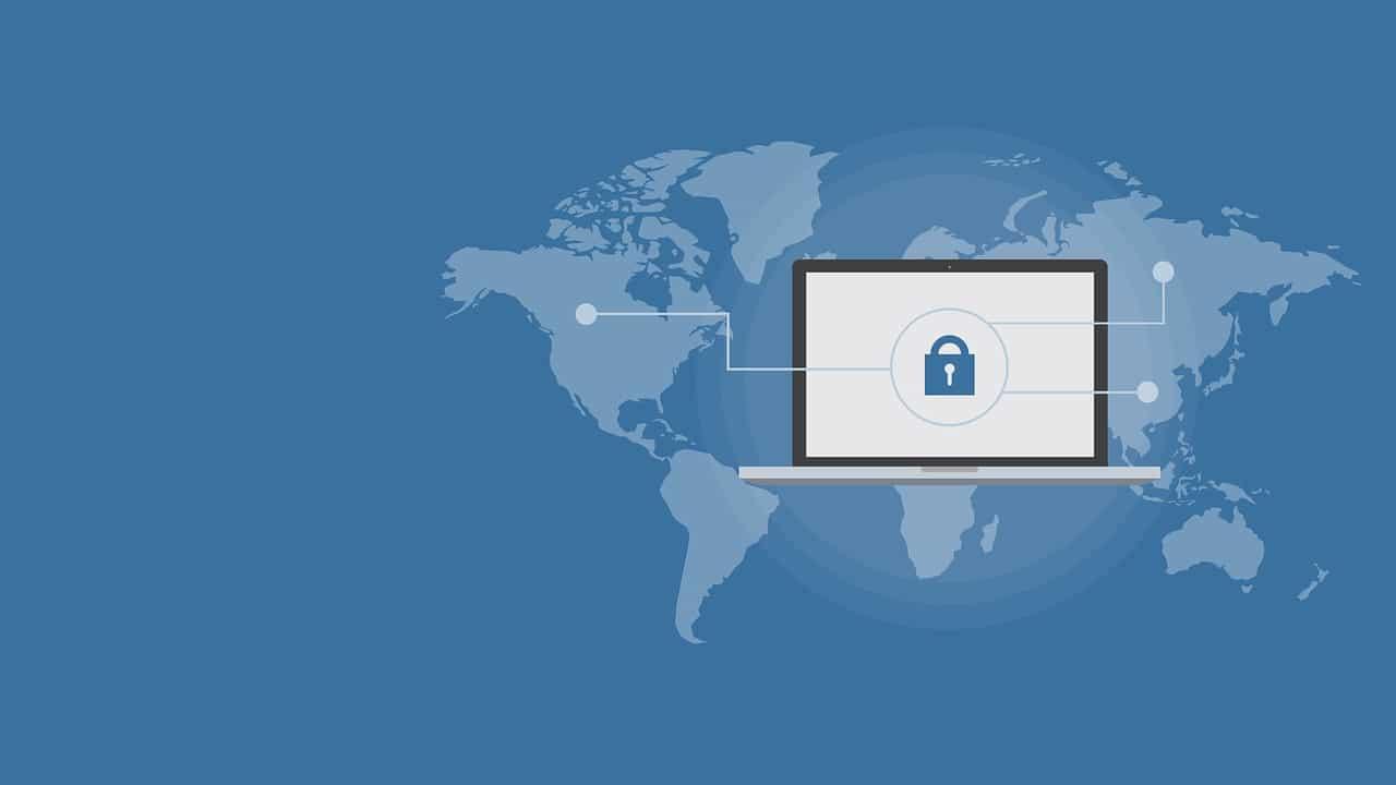 Tehtris : Application française contre le logiciel espion PEGASUS