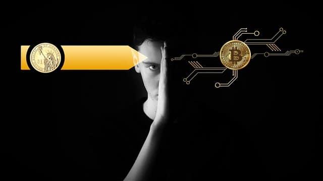 Ludovic Delion alerte surle bitcoin