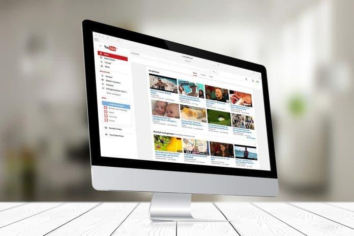 acheter 1000 abonnés youtube