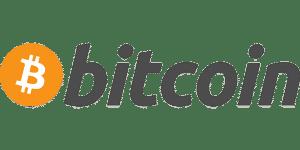 bitcoin un instrument propice à l'infraction