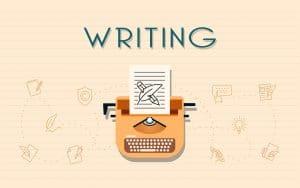 Apprendre à rédiger à la fois pour l'utilisateur et Google