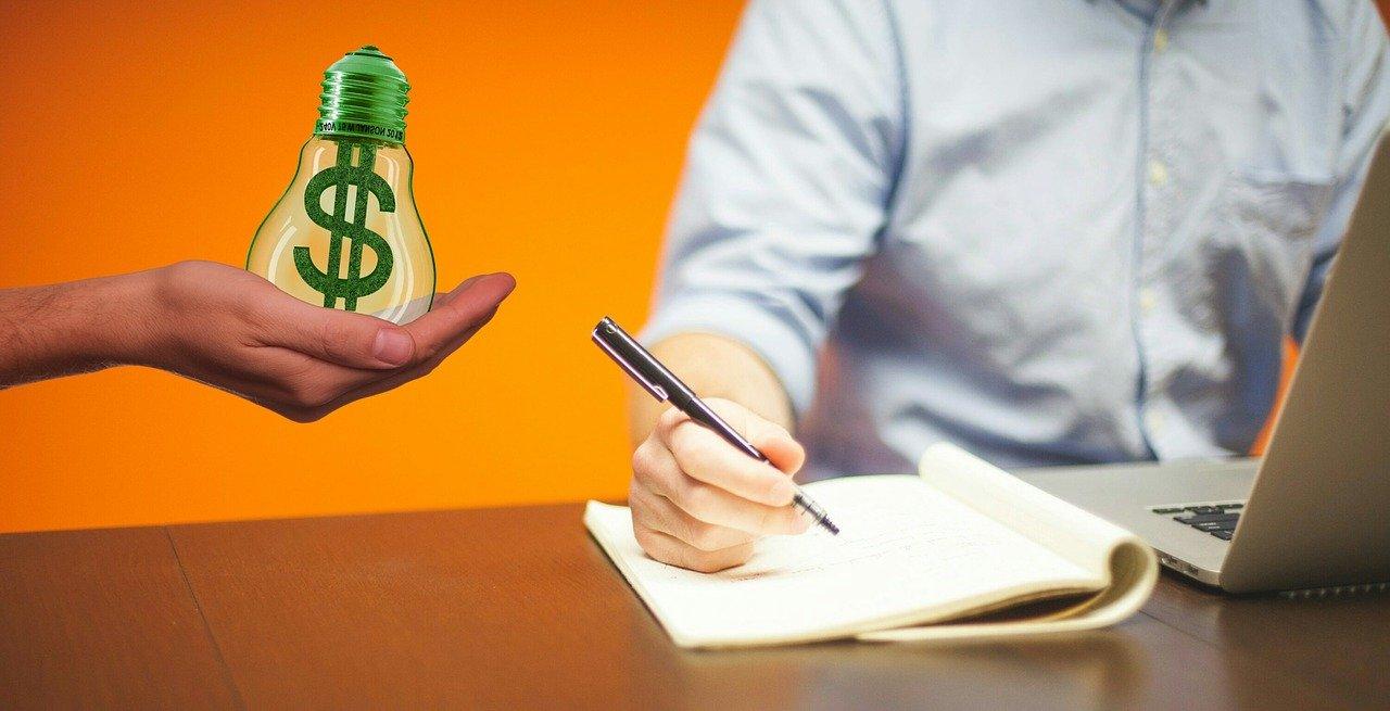 Quel est le salaire d'un rédacteur web freelance ?