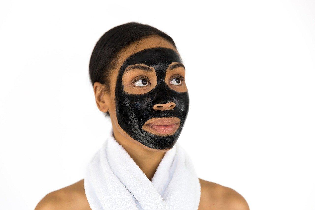 Comment trouver un soin du visage pas cher ? Quelques conseils